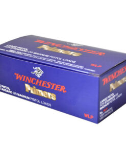 buy-winchester-large-pistol-primers-4000-counts