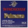 Armsandsammo-winchester-large-rifle-primers-4000-counts