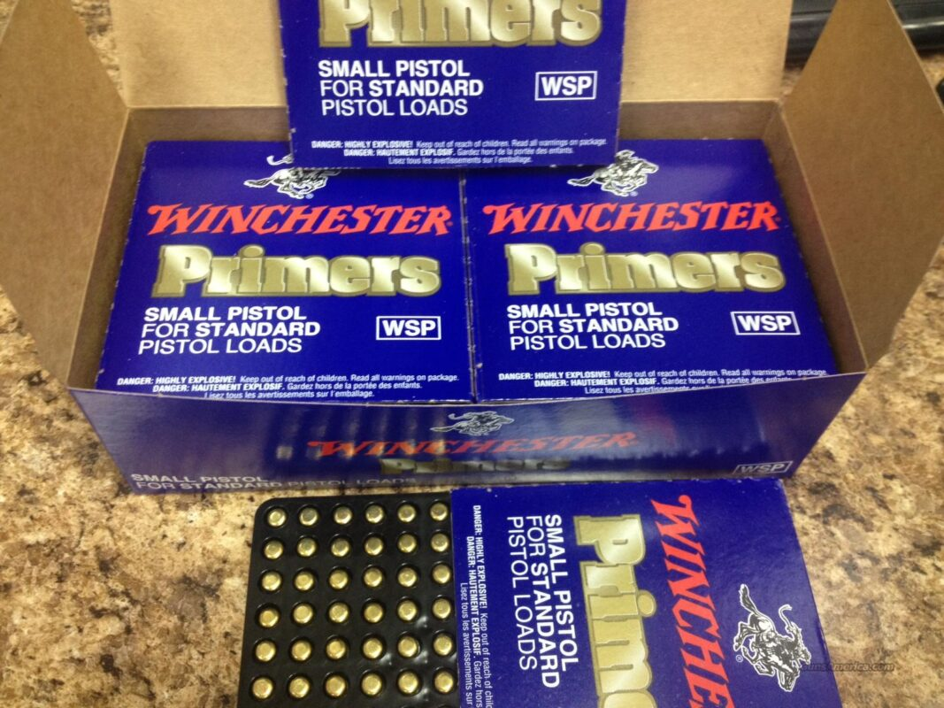 winchester-small-pistol-primers-1000-count