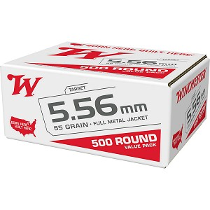 winchester-5-56-mm-55-grain-fmj-box-of-500-rounds-free-shipping