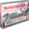 Armsandsammo-300-win-mag-winchester-deer-season-xp-150-grain-copper-extreme-point-polymer-tip-500-rounds