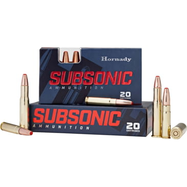 30-30-subsonic-winchester-175-grain-subsonic-expanding-centerfire-rifle-ammunition-caliber-30-30-winchester-number-of-rounds-500