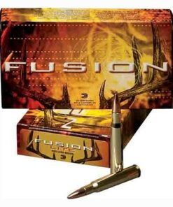 fed-ammo-fusion-35-whelen-200gr-fusion-500-rounds